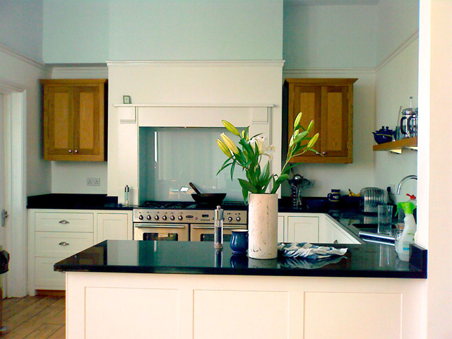 Photo Gallery Archive Bespoke Cabinets Bristol Clifton Wardrobes